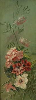 / Květiny / Luděk Marold