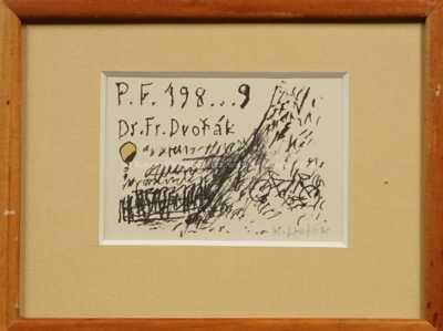 Kamil Lhoták - P.F. 198...9