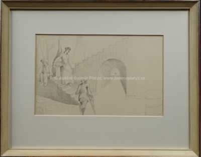 Alois Wachsmann - Shledání