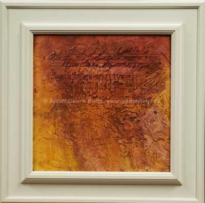 Jan Kristofori - Hudební motiv s textem
