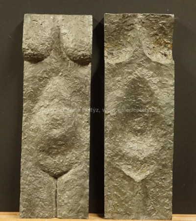 Olbram Zoubek - Pocta S. Freudovi