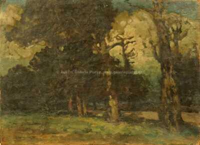 Ferdinand Engelmüller - Duby