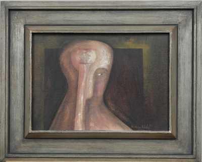 Kristian Kodet - V myšlenkách