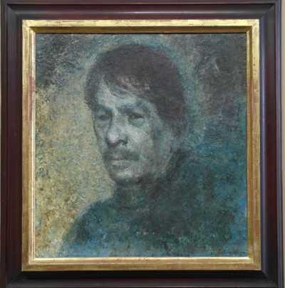 Vladimír Suchý - František Tichý