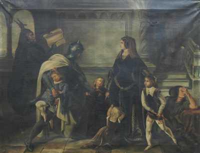 Autor neurčen - Rodinný čaroděj