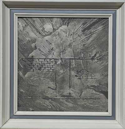 Jan Kristofori - Nebeská brána