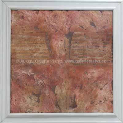 Jan Kristofori - Hudební motiv