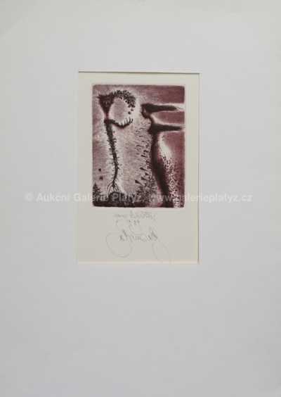 Albín Brunovský - PF 89