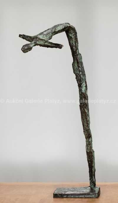 Keltský meč