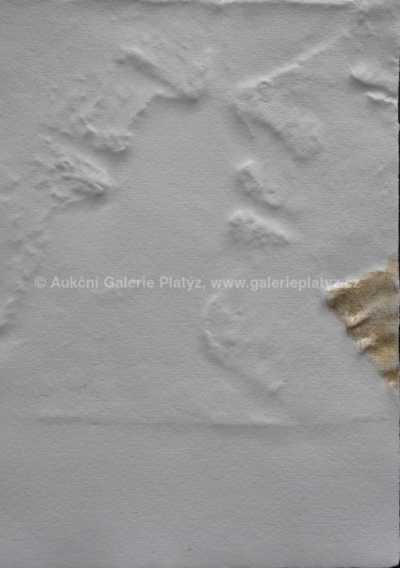 Olbram Zoubek - Sblížení