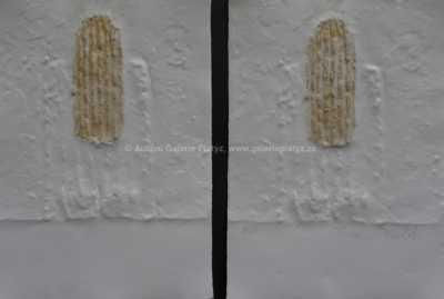 Olbram Zoubek - Konvolut dvou kusů