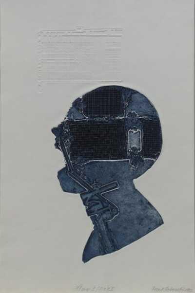 Pavel Jasanský - Hlava 2