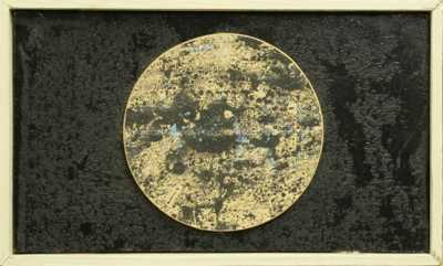 Kamil Linhart - Cizí planeta