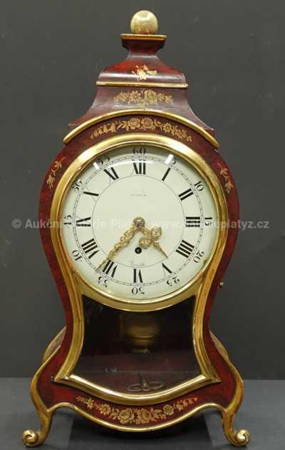 Hodiny - Dekorativní hodiny