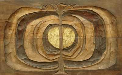 Jana Bohatová - Květ a plod