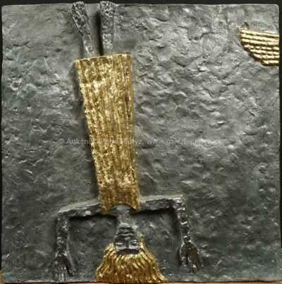 Olbram Zoubek - Anděl, který padá