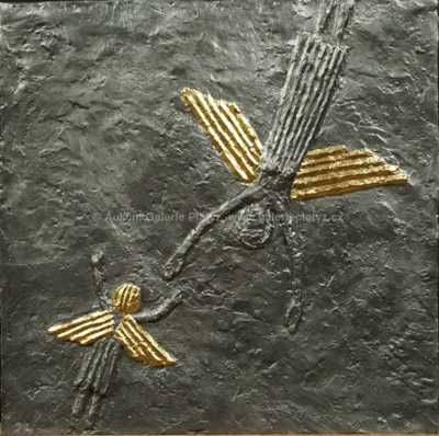 Olbram Zoubek - Andělíček 2