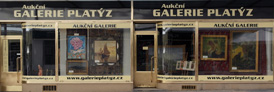 Obrázek Galerie-Platyz-maly.JPG